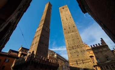 Copisteria-Bologna-TesiLike