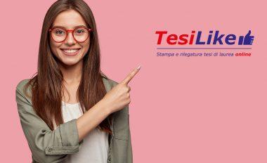 Stampa-tesi-Lecce-TesiLike