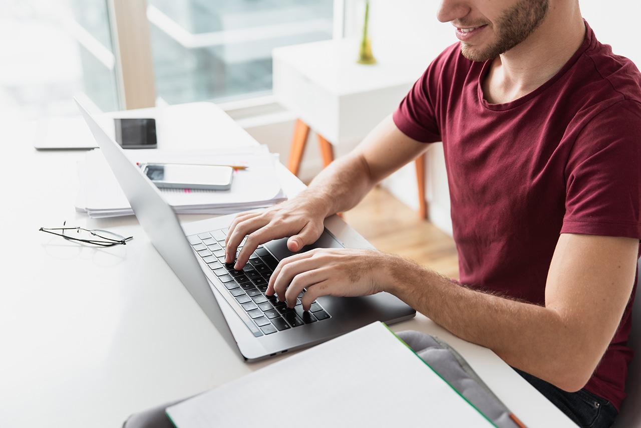 Stampa-tesi-di-Laurea-online-TesiLike
