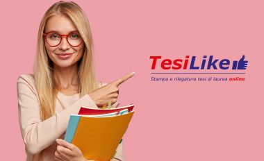 Stampatori-online-TesiLike