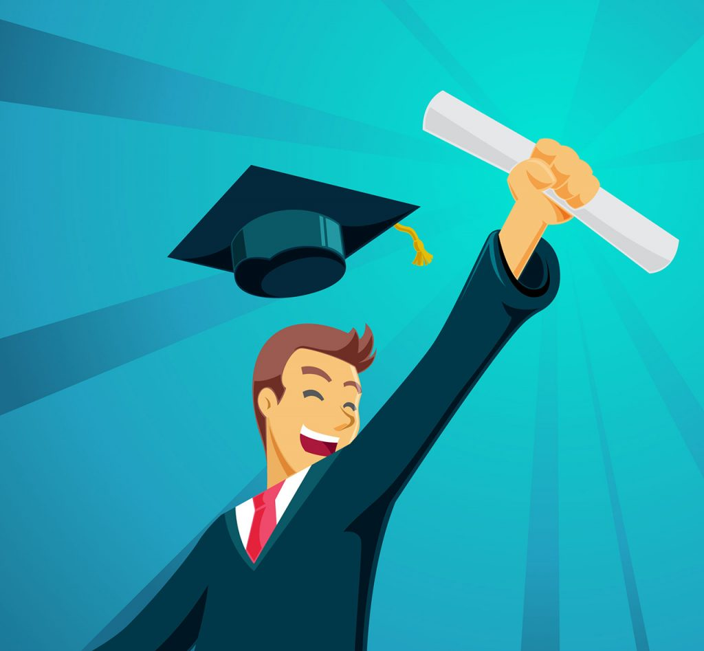Come-fare-una-tesi-di-laurea-TesiLike